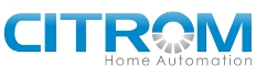 Citrom Home Automation