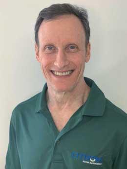 Lutron Dealer Bruce Kleine