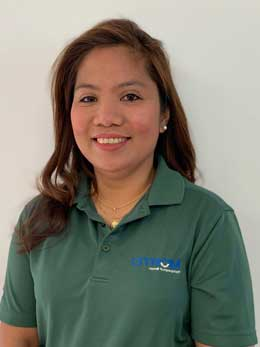 Lutron Dealer Karen Dela Torre