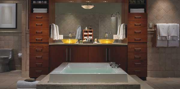 Lutron HomeWorks QS