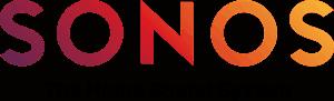 https://www.citrom.com/wp-content/uploads/2019/03/Sonos-color-logo.png