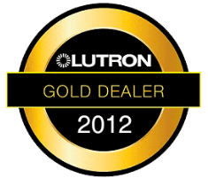 2012-lutron-gold-dealer