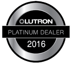 2016-lutron-platinum-dealer