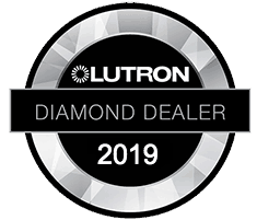 2019-lutron-diamond-dealer
