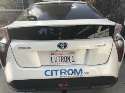 citrom-lutron-plate-1